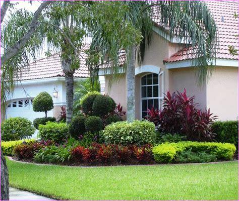 modern garden design ideas uk home design ideas