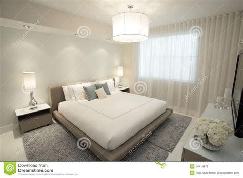 da letto contemporanea prezzi da letto contemporanea immagine stock immagine di