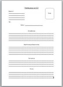 Exemple De Lettre Niveau 4eme Lettre De Motivation Stage 4eme Segpa Document