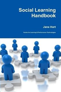 getting it done a handbook on social performance management a handbook for creating and implementing social performance management systems books social learning resources centre for learning
