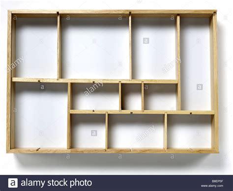 schublade organizer organizer stockfotos organizer bilder alamy