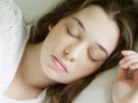 Timbangan Berat Badan Bekas ex smgrian 1991 tidur boleh kurangkan berat badan