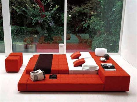 15 interior decorating ideas adding bright red color to 15 interior decorating ideas adding bright red color to