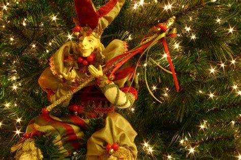 christmas elves wallpaper wallpapersafari