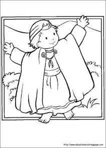 children s bible coloring pages bible stories coloring pages educational