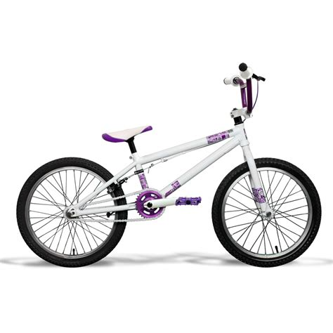 motocross bmx bikes dirt bmx bikes music search engine at search com