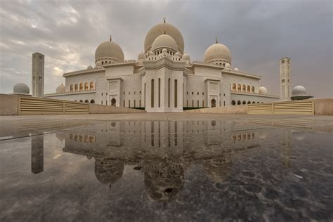 architektur gebäude die 75 besten islamische hintergrundbilder