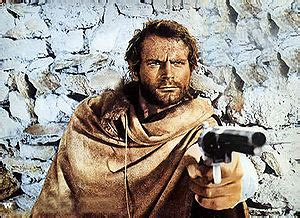 cowboy film trinity terence hill the spaghetti western database
