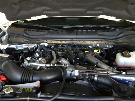 powerstroke mustang 100 powerstroke mustang 86 best ford f250 f350 4x4