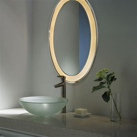 fancy mirrors for bathrooms fancy mirrors for bathrooms hang a fancy mirror 7 chic
