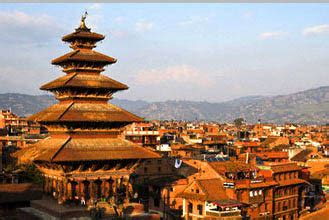India Nepal Travel Documentary by India Kathmandu Tour Tour Package Of India Kathmandu