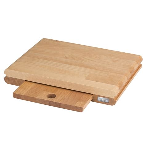 cutting board wood cutting boards cheese end grain boos