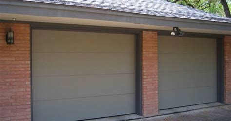 Pheonix Garage by Flush Wood Doors Garage Doors Repair