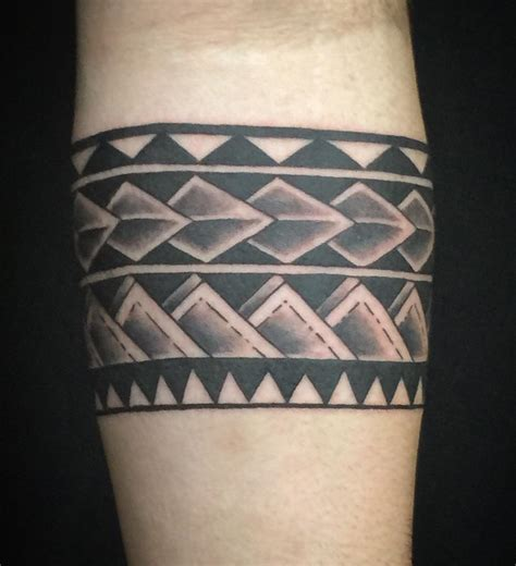 95 significant armband tattoos meanings and designs 2018 95 significant armband tattoos meanings and designs 2018