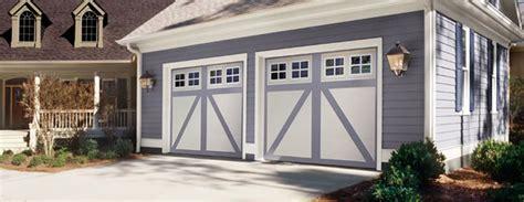 jeld wen carriage garage door gallery