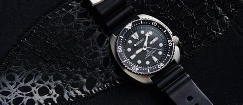 Seiko Diver S Srp777 ch24 pl polski portal o zegarkach zegarki luksusowe