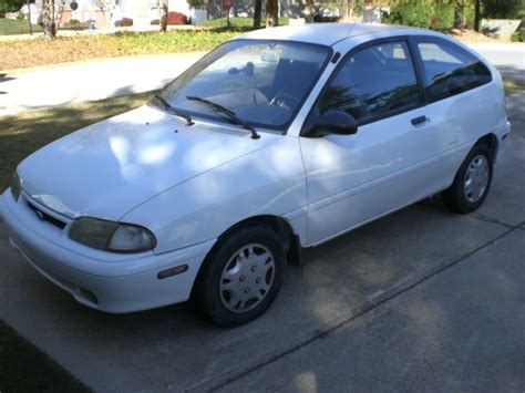 blue book used cars values 1997 ford aspire user handbook 1994 ford aspire value
