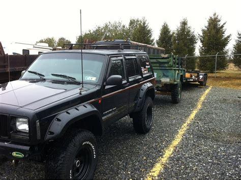 Jeep Backspacing Show Me Your 15x8 4 00 Quot Backspacing Wheels Jeep