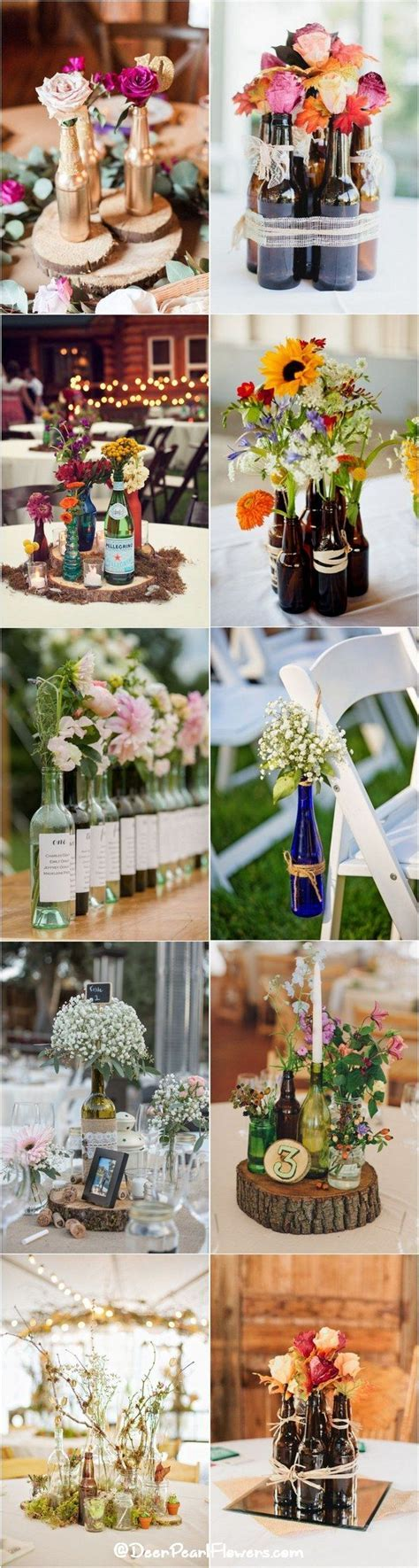 1000  ideas about Vineyard Wedding Themes on Pinterest