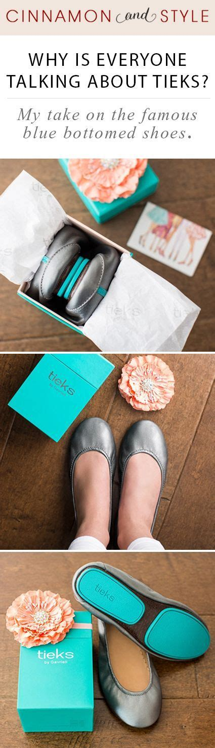 Tieks Gift Card For Sale - 1000 ideas about tieks knockoffs on pinterest