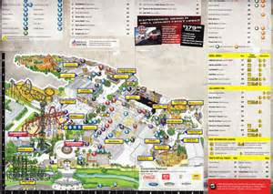 A Map Of The World Movie by Pics Photos Movieworld Myfun Com Au