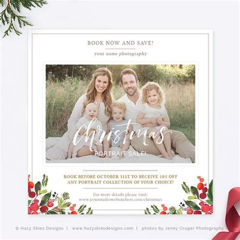 free photography marketing templates marketing template berry specials