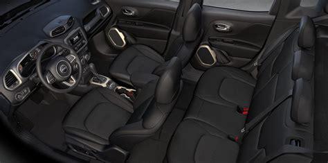 jeep renegade 2014 interior jeep renegade 2014 interior pixshark com images