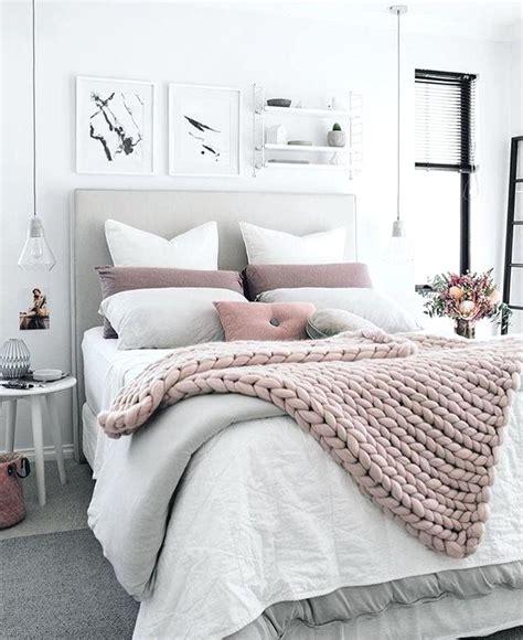 Mauve Bedroom Decor by Mauve Bedroom Decor Sl0tgames Club