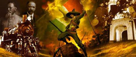 fotos revolucion mexicana hd vive maravat 237 o agencia gr 225 fica e informativa