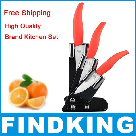 aliexpress com buy findking brand high quality kitchen free shipping high quality 3 4 5 inch brand kitchen fruit