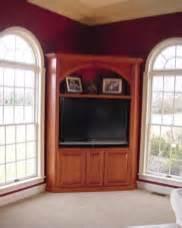 Corner Unit Kitchen Cabinet Corner Tv