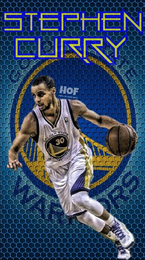 wallpaper for iphone 6 stephen curry hofediting on twitter quot stephen curry wallpaper available