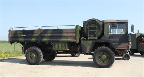 de truck 4x4 datei truck 4x4 jpg