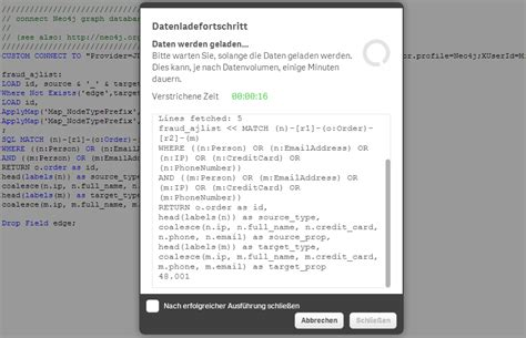 qlik sense desktop quick build tutorial irregular bi blog install custom connector in qlik sense