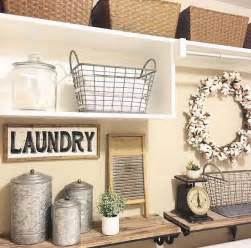 Decorated Laundry Rooms 25 Best Ideas About Laundry Room Decorations On Laundry Room Laundry Decor And