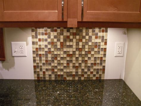 how to pick a kitchen backsplash help me pick a backsplash doityourself com community forums