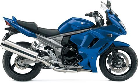 Motorrad Drosseln Auf 98 Ps by Suzuki Gsx 1250 F Alle Technischen Daten Zum Modell Gsx