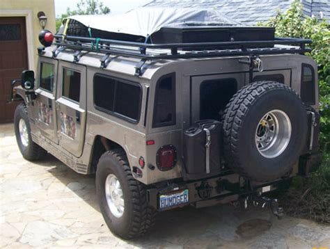 car maintenance manuals 2000 hummer h1 user handbook service manual 2000 hummer h1 how to release spare tyre hummer h1 2000 am general 4 dr car