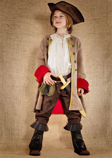 si鑒e enfant 17 meilleures id 233 es 224 propos de costumes pour enfants sur
