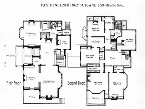 Real House Plans by Real House Plans Home Design And Style