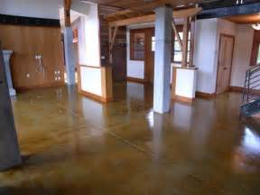 lowes basement flooring cement floor paint lowes gurus floor