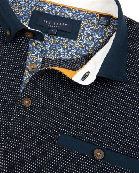 Kemeja Nathan 90 best images about shirt pattern on mens