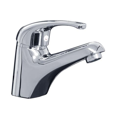 Kitchen Faucet Water Pressure by Single Faucet Bathroom Faucets Reviews