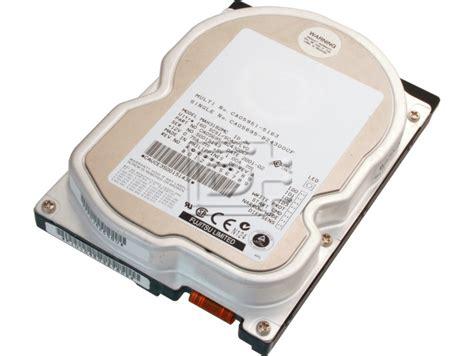 Harddisk Fujitsu Mah3182mc Fujitsu Scsi Drives