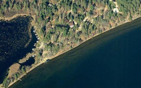 boat rental pine river mn kilworry resort pine river mn upper whitefish lake