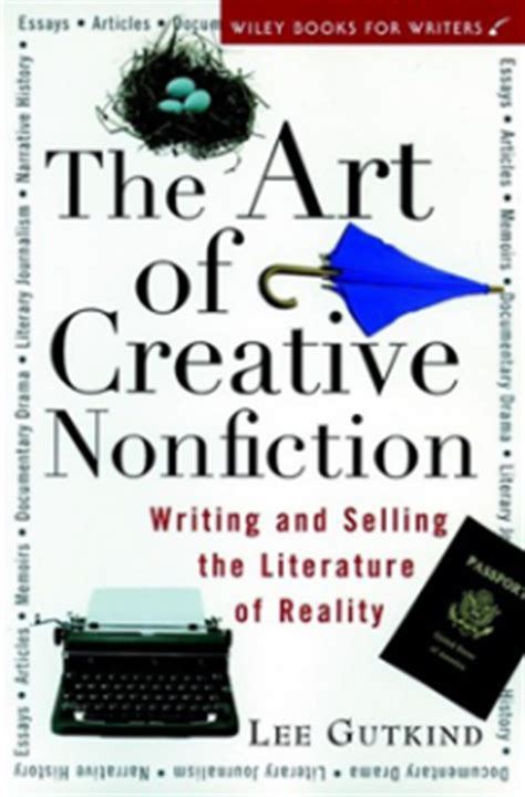 creative hairstyles book the art of creative nonfiction creative nonfiction