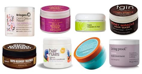 natural deep hair conditioner youtube deep conditioning dos and don ts curls understood
