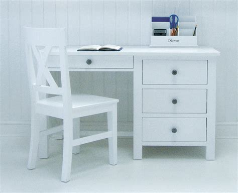 New England White Desk Ma Room Pinterest White Desks Desk White
