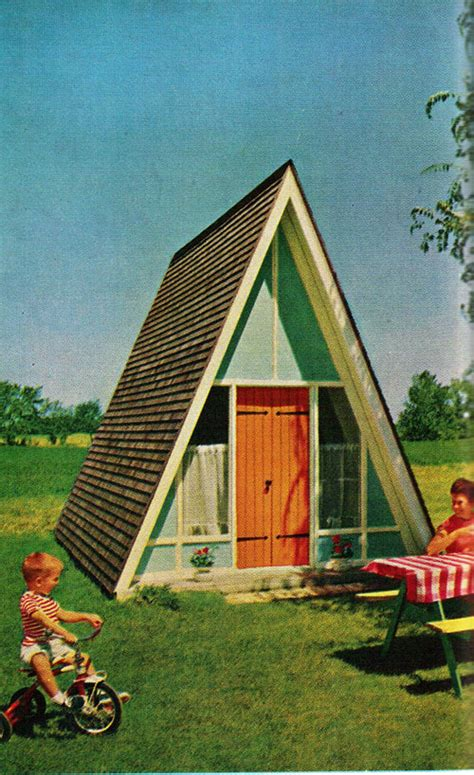 tiny a frame house plans relaxshacks com ten super cool tiny houses shelters