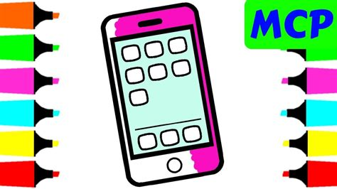 doodle free for mobile cell phone coloring pages free cases to coler ebcs